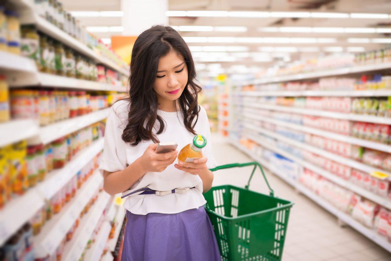 Validoo för Retailers