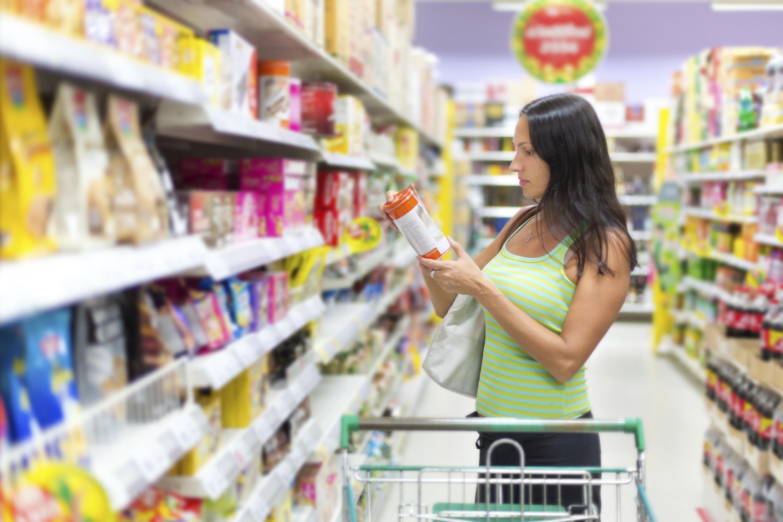 Produktdatakvalitet, konsumentnytta