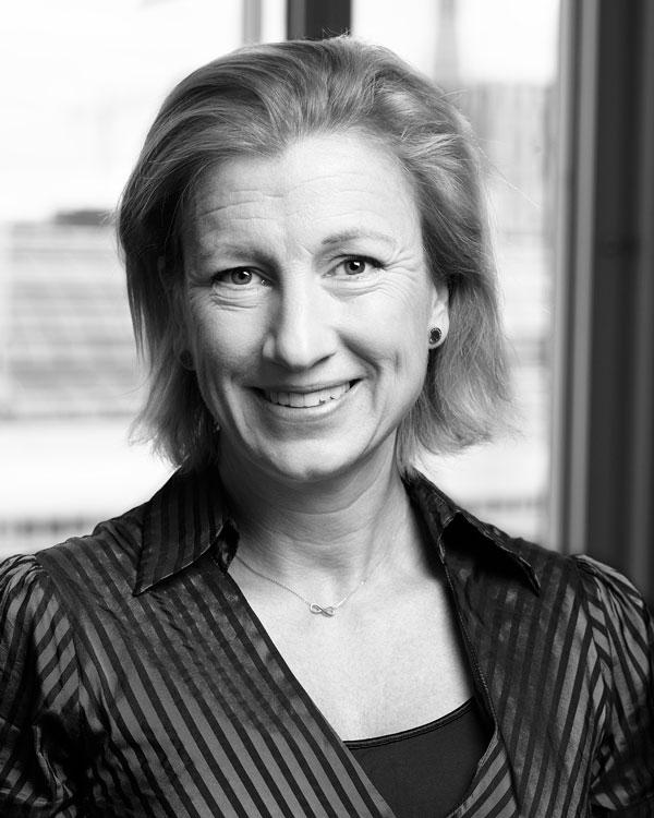 Christina Wergens